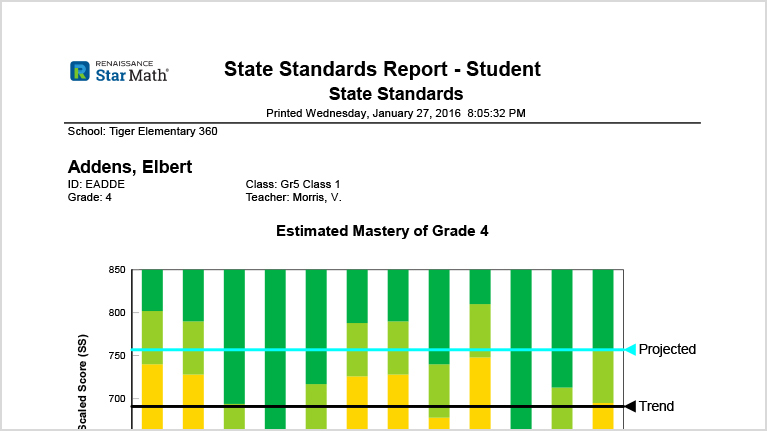 district-state-standards-report-new-1-new