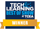 TCEA Best of Show 2020