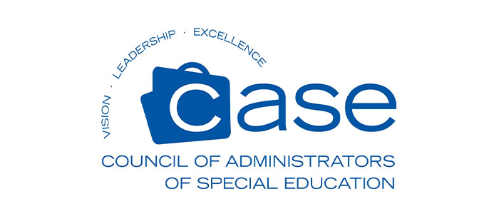 Council of Administrators of Special Education